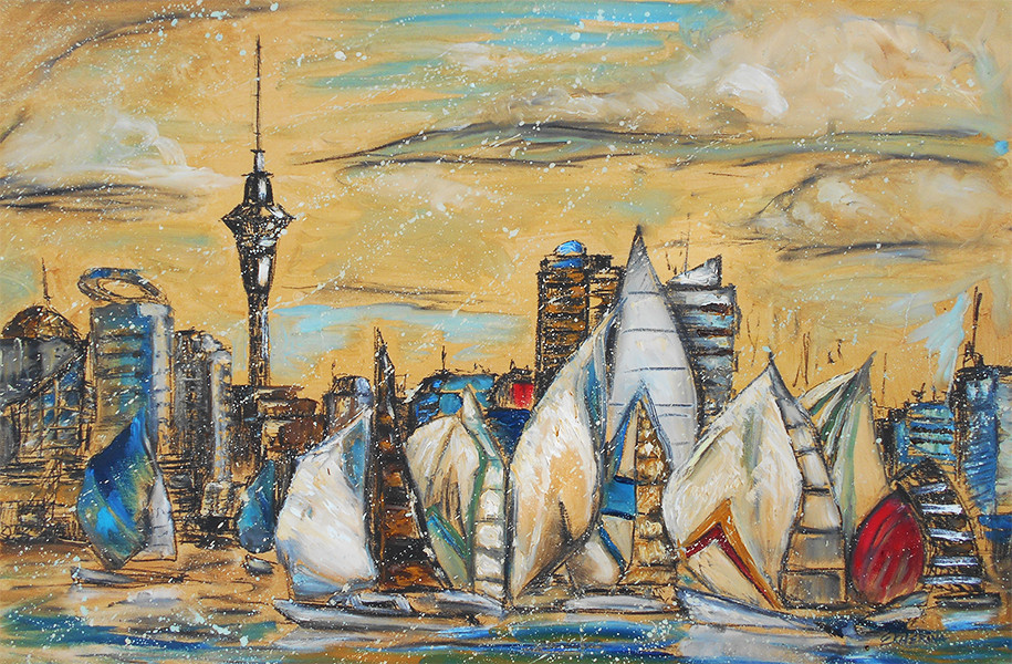 Auckland_painting_original_oil_modern_abstract_art_landscape_cityscape.jpg