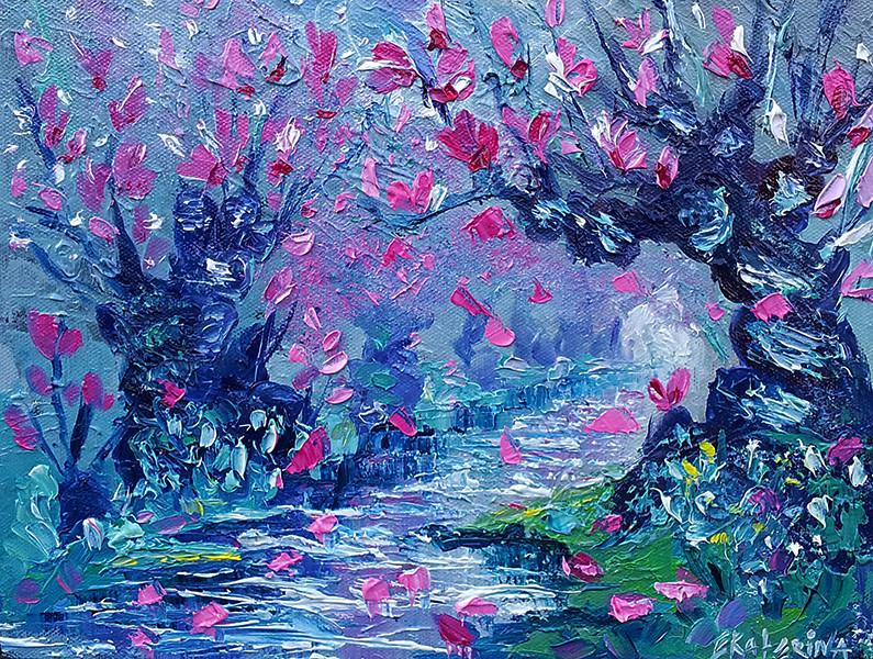 Magnolia4_artist_Ekaterina_Chernova.jpg