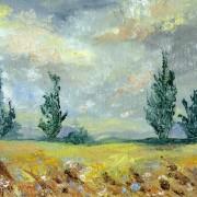 New_Zealand_landscape_painting_field_in_Cambridge.jpg