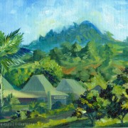 New_Zealand_landscape_painting_holiday_town_Coromandel.jpg