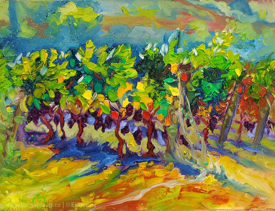 Winery_12x16.jpg