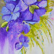 large_purple_orchid_painting_oil_on_canvas_floral_artwork_lavender_flower_painting3.jpg