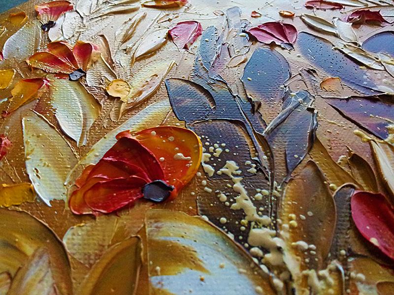 Flower art Ekaterina Chernova 2 detail2