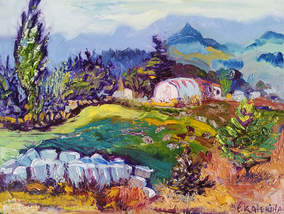 Waikato Pastures